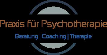 Psychotherapie Feuerstein Logo